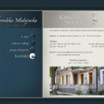 Kancelaria Notarialna - Izabela Najmrodzka-Młodojewska